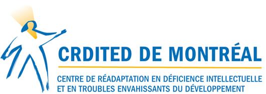 CRDITED de Montréal