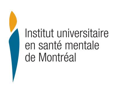 Institut universitaire en santé mentale de Montréal
