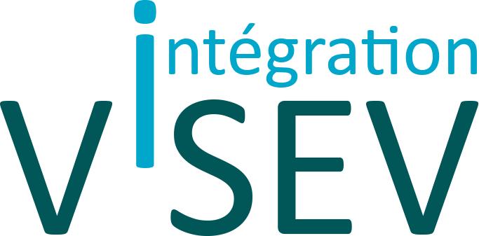 Équipe Vulnérabilité, intégration sociale et violence (VISEV)